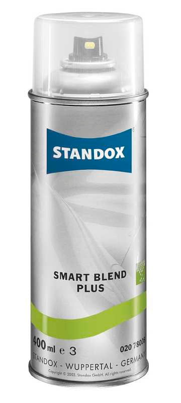 Standox Standoblue Smart Blend Plus 400ml