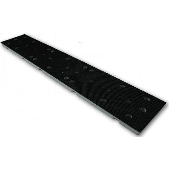 RUPES Velcro Long Bed Backing Pad 619.153MH