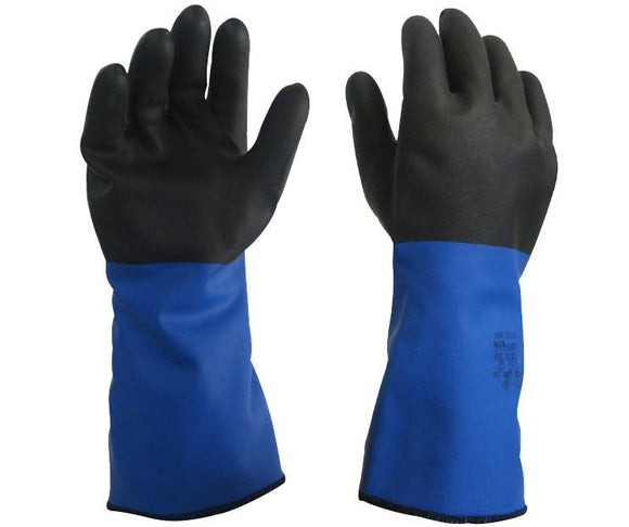 Maxisafe Temp-Tec Thermal Glove Multiple sizes