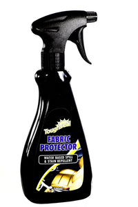 ToughSeal Car Fabric Protector Water Based Spill & Stain Repellent - 500ml
