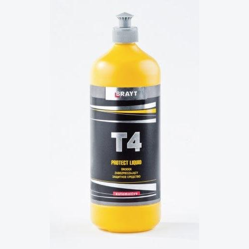 BRAYT T4 Protect Liquid 250g