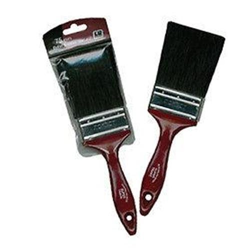 Rokset Super Trade Painting Brush 85mm