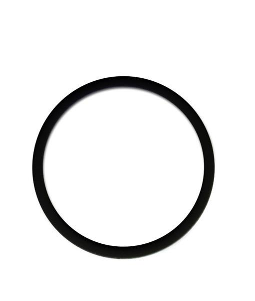 Workquip 10L Pressure Pot Replacement Part Rubber Ring Gasket 02105-14