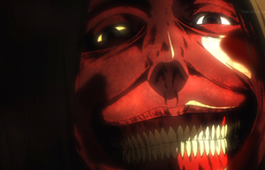 Attack on Titan The Final Season to Premiere in Fall 2020