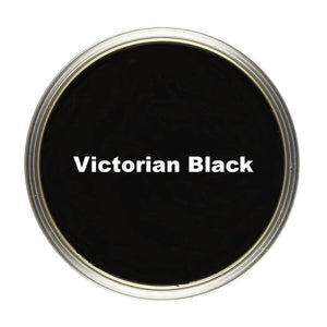 GO ALL BLACK - 10% discount for a limited time on 1-litre Victorian Black