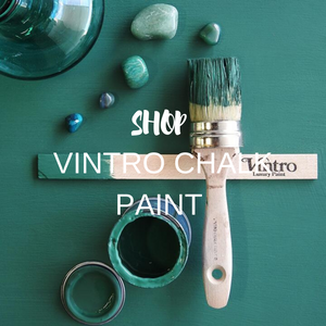 Shop Vintro Chalk Paint