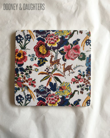 Chintz Tile Medium
