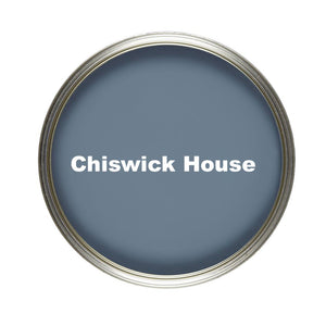 Chiswick House - Chalk Paint