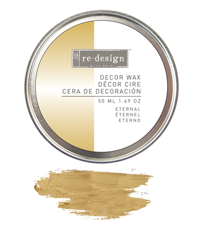 Redesign Decor Wax Eternal