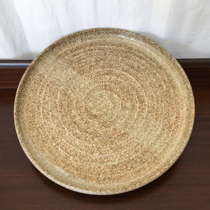 Laughing Pottery - Orakawa Platter