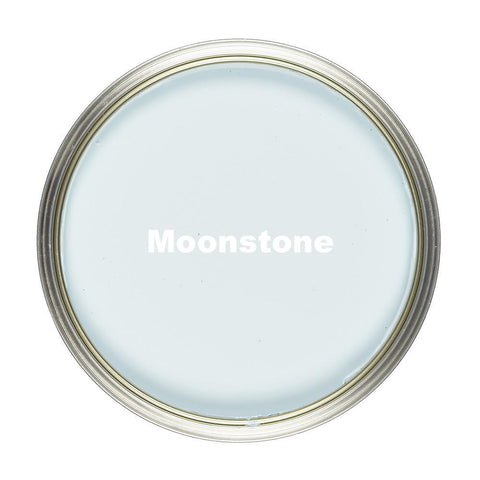 "Moonstone - ""No Seal"" Chalk Paint"