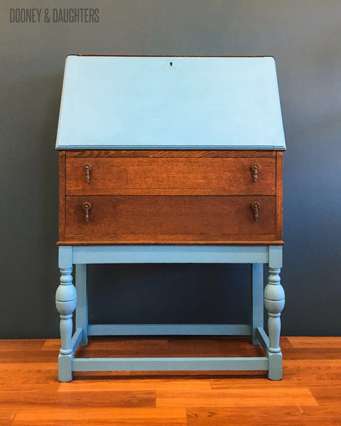 Trinity Writing Desk
