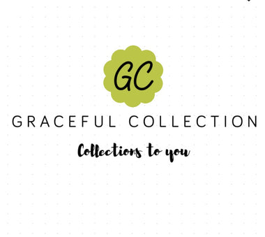 Graceful Collection