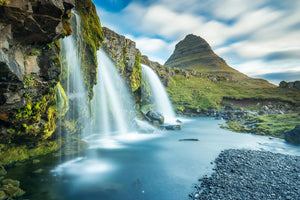 Wednesday June 17, 2020 Iceland's Independence Day!