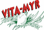 Vita-Myr Natural Products