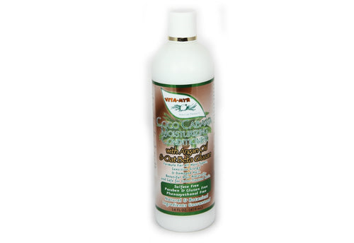 Coco Cabana Conditioner ... Reg. price $12.00