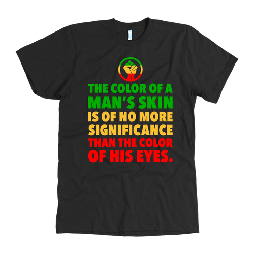 War End Racism Haile Selassie I Bob Marley Shirt by Custeez