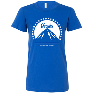 Icculus Phish Shirt by Custeez