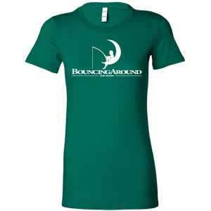 Bouncing Around the Room Phish Shirt by Custeez