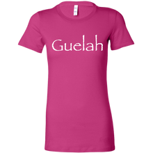 Guelah Papyrus Phish Shirt by Custeez