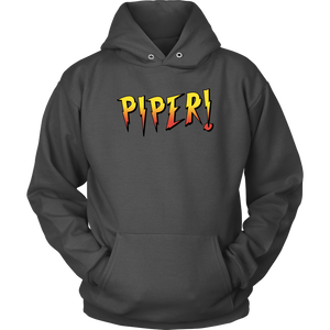Piper Phish Shirt by Custeez
