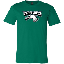 Vultures Phish Shirt by Custeez