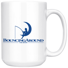 Bouncing Around the Room Phish Mug by Custeez