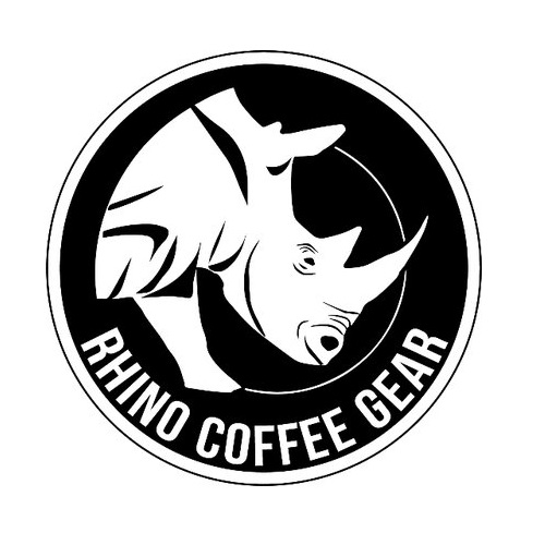 Rhino Coffee Gear Brewing Equipment & Accessories