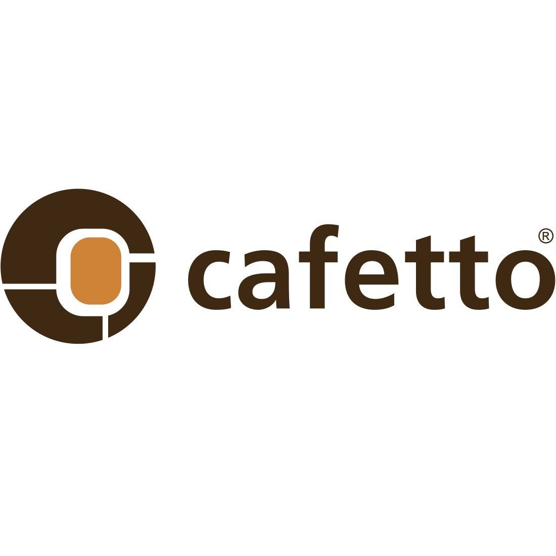 Cafetto Coffee and Espresso Cleaning Products