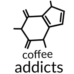 Coffee Addicts