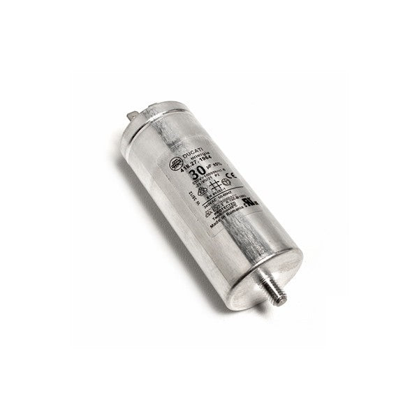 110V 30 mF Start Capacitor - Coffee Addicts Canada