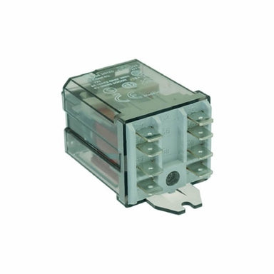 110V Relay 16A - 3 Pole 6.3mm Terminals (Special Order) - Coffee Addicts Canada
