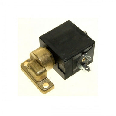 120V Three-Way Solenoid Valve - Coffee Addicts Canada