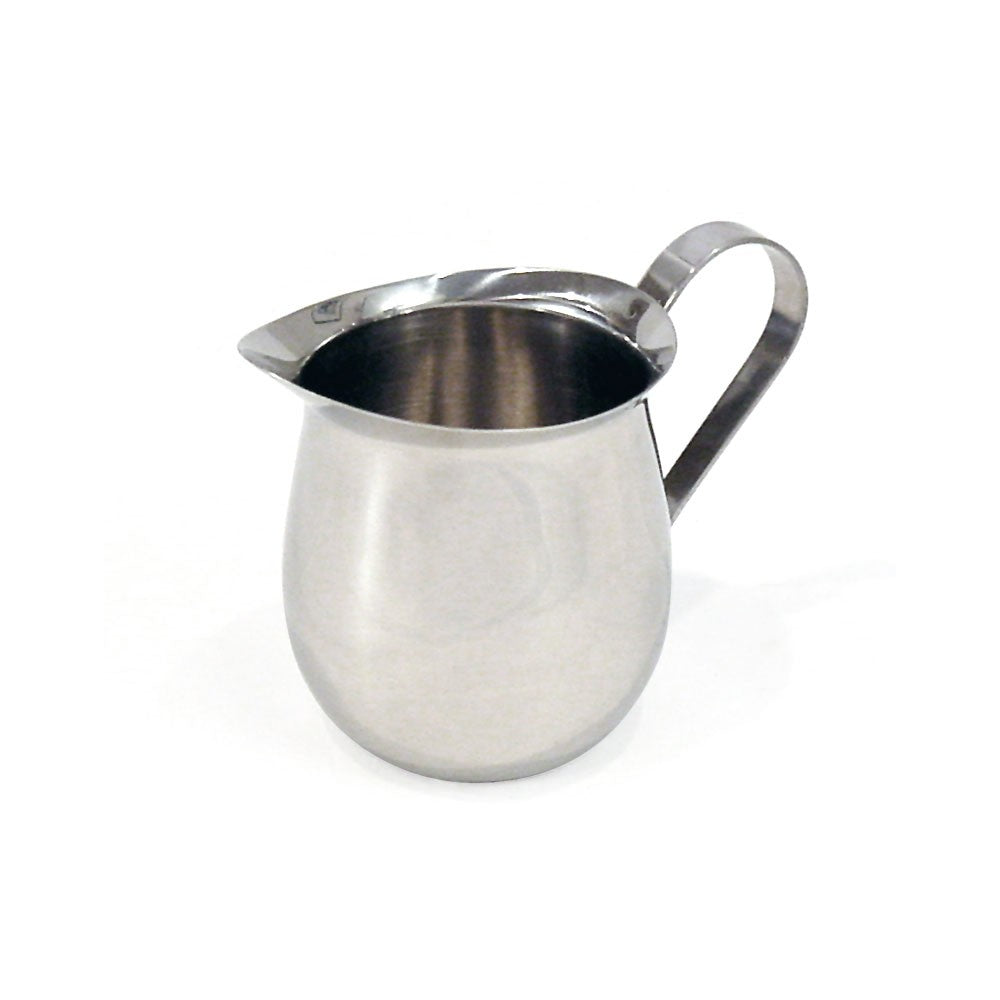 3oz Espresso Brew Pitcher (Bell) - Coffee Addicts Canada