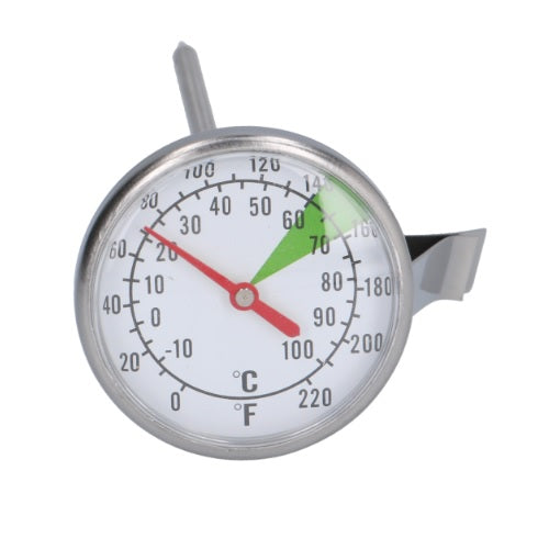 "5"" Steaming Thermometer"