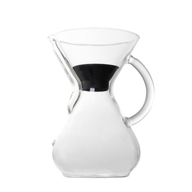 Able Chemex Heat Lid - Coffee Addicts Canada