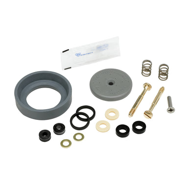 Parts Kit for B-0107 Spray Valve - Coffee Addicts Canada