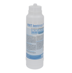 BWT Bestmax Water Filter And Softener