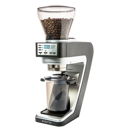 Baratza Sette 270 Grinder - Coffee Addicts Canada