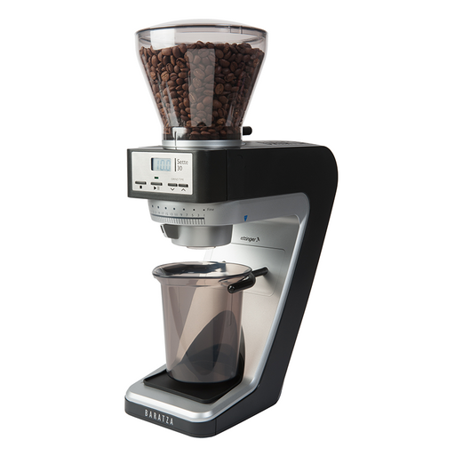 Baratza Sette 30AP Grinder - Coffee Addicts Canada