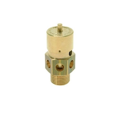 "Boiler Safety Valve - 3/8"" 1.8bar CE-PED - Coffee Addicts Canada"