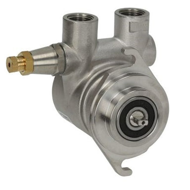 Bolt Flange Rotary Vane Water Pump - Coffee Addicts Canada