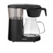 Bonavita Metropolitan One-Touch Coffee Brewer - 8 Cup - Coffee Addicts Canada