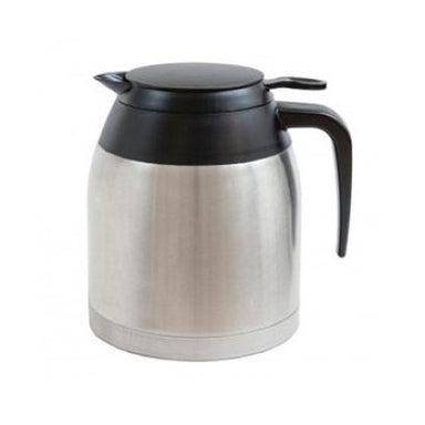 Bonavita Replacement Carafe (2 sizes) - Coffee Addicts Canada