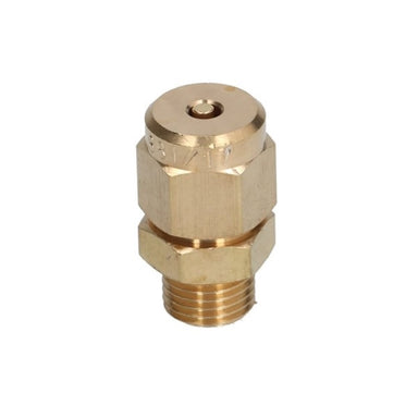 "1/4"" Brass Anti-Vacuum Valve - Coffee Addicts Canada"