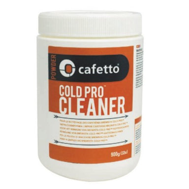 Cafetto Cold Pro Cleaner - Coffee Addicts Canada