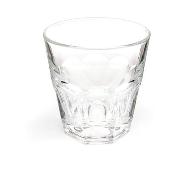 Cupping Glass 8oz - Coffee Addicts Canada