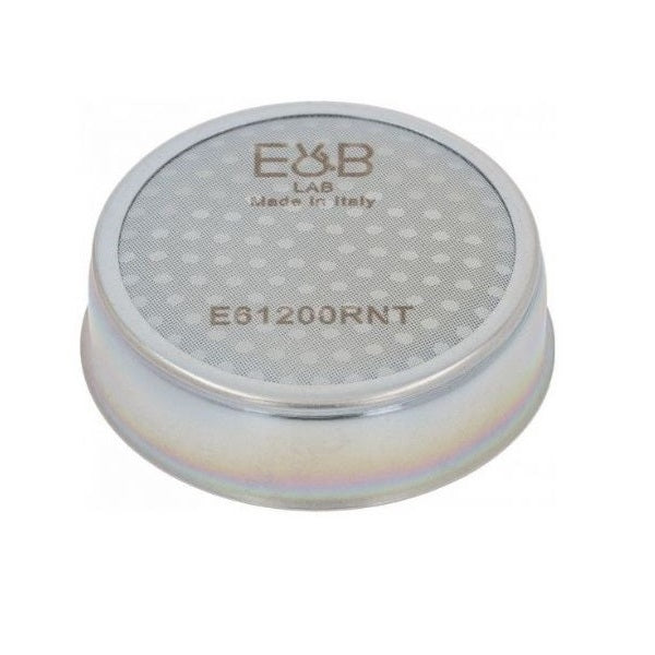 E&B Lab Nanotech Shower Screen (E61 200 RNT)