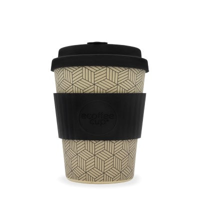 Bonfrer Ecoffee Cup - Coffee Addicts Canada