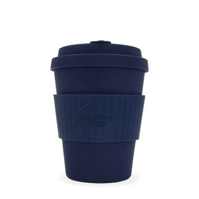 Dark Energy Ecoffee Cup - Coffee Addicts Canada